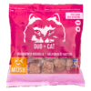 MUSH DUO+ CAT Sika-Kana 500g / 5kg